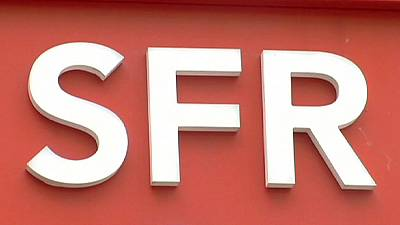 SFR bid for Bouygues sets alarm bells ringing in French telecoms