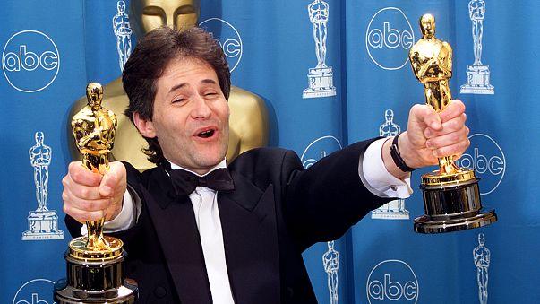 Komponist und Oscar-Preisträger James Horner gestorben