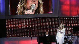 Συναυλία στην κατεχόμενη Αμμόχωστο θα δώσει η Lara Fabian – Θύελλα αντιδράσεων