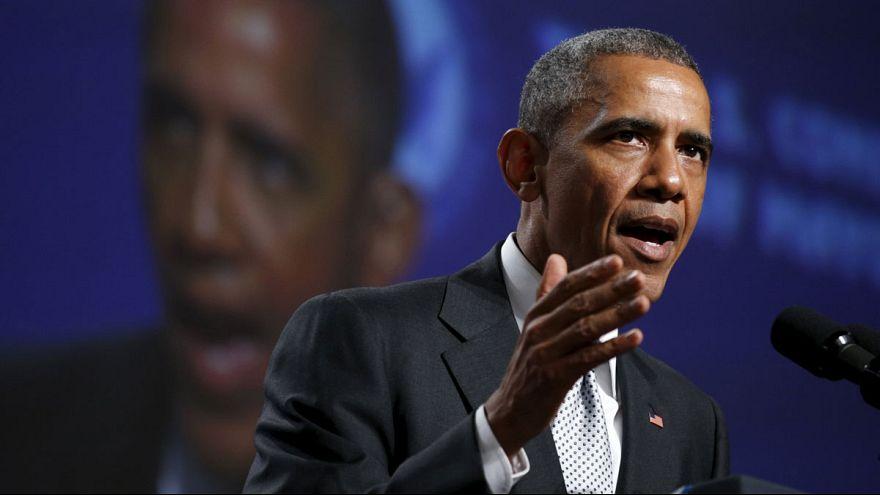 Barack's use of N-word goes viral