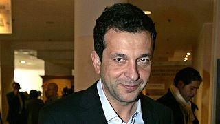 Detenido el presidente del Catania por la compra de partidos en la serie B