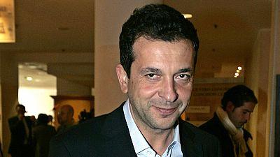 Le football italien encore dans la tourmente