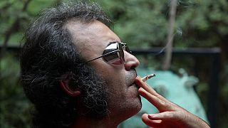 «سینمای مستقل در ایران یک ژست است»