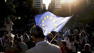 Gibt es einen fairen Kompromiss beim griechischen Drama?