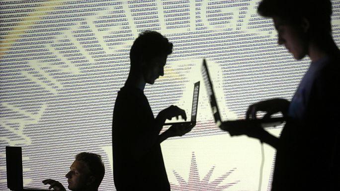 Wikileaks: АНБ следило за французскими президентами