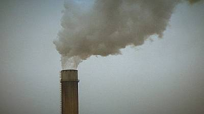 Holanda: justiça ordena redução das emissões de gases com efeito de estufa