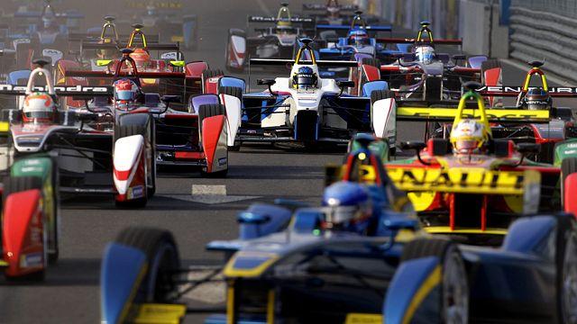 Formula 1'e Katar ve ABD'den talip var