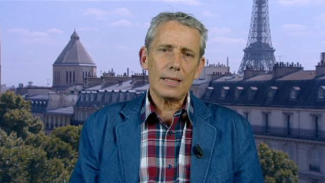 Médiapart fera de nouvelles révélations sur l'espionnage de la France par la NSA
