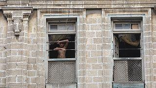 Paquistão: Vaga de calor já matou 860 pessoas