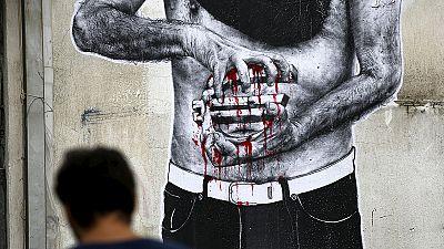 El FMI acorrala a Tsipras en el último tramo de la negociación