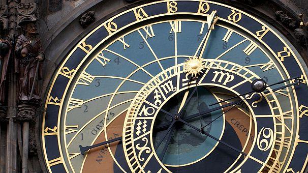Γιατί ο Ιούνιος του 2015 θα διαρκέσει ένα δευτερόλεπτο παραπάνω;