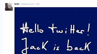 """Французы """"возвращения Джека"""" не хотят"""