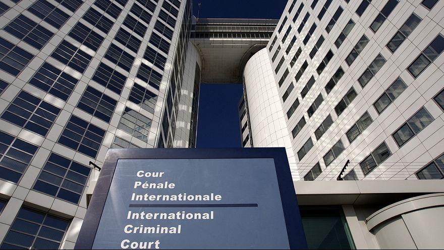 Autoridade Palestiniana apresenta documentos contra Israel no TPI