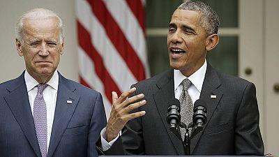 USA: la Corte Suprema assolve l'Obamacare, confermati i sussidi