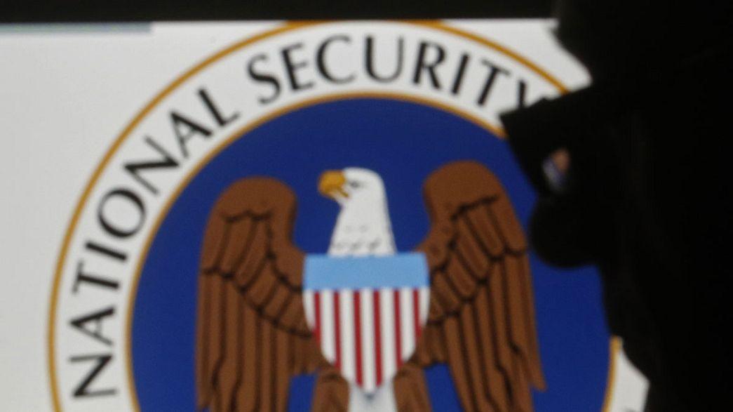 Perspectives: la France espionnée par la NSA