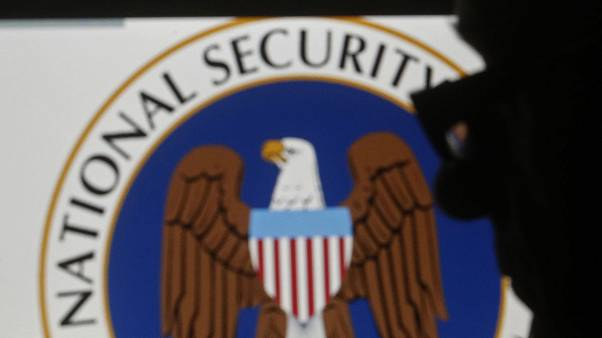 انعکاس جاسوسی آمریکا از رهبران فرانسه در تلویزیونهای اروپایی