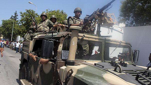 Attacco in Tunisia: il governo annuncia il rafforzamento delle misure di sicurezza