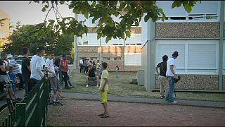 L'auteur de l'attentat en Isère décrit comme gentil et discret par ses voisins