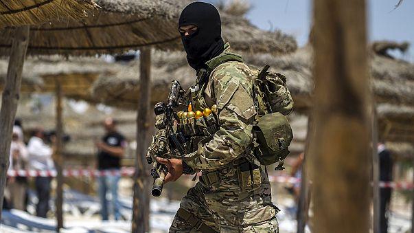Numerosi arresti a Sousse. Spunta l'ipotesi della cellula terroristica