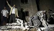 Car bomb in Yemeni capital causes multiple casualties