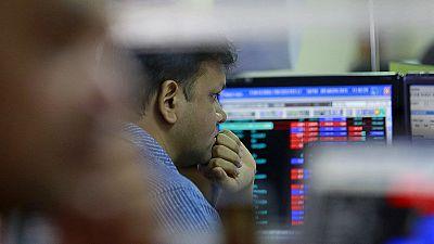 Volatilidad en los mercados, el día en que Grecia puede caer en suspensión de pagos