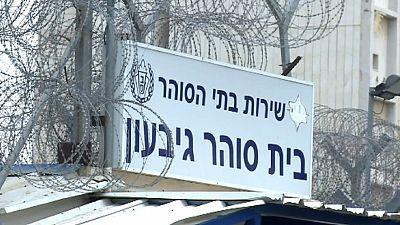 Gaza: in via di espulsione da Isr