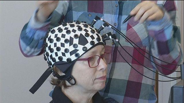 Etudier l'interaction de deux cerveaux