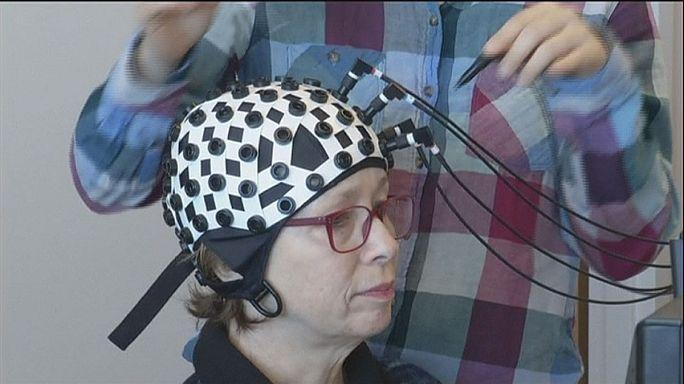 Minél hasonlóbb az agyi aktivitási mintánk, annál jobban értjük egymást