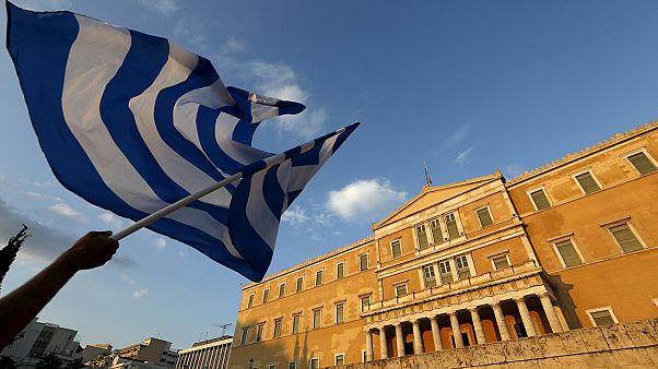 Διετή συμφωνία με τον ESM προτείνει η ελληνική κυβέρνηση (ΔΙΑΡΚΗΣ ΑΝΑΝΕΩΣΗ)