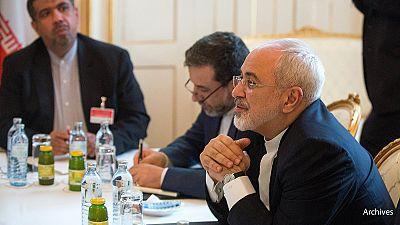 Nuclear iraniano: 20 meses de negociações