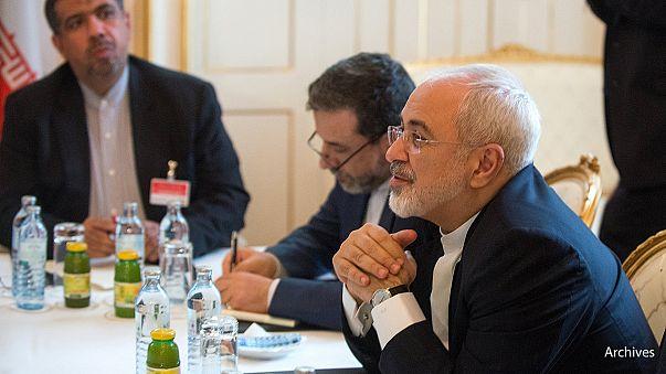 Iran : les points de blocage