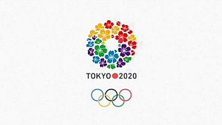 Tóquio 2020: Mais uma derrapagem Olímpica