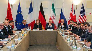 گره مذاکرات هستهای ایران در کجاست؟