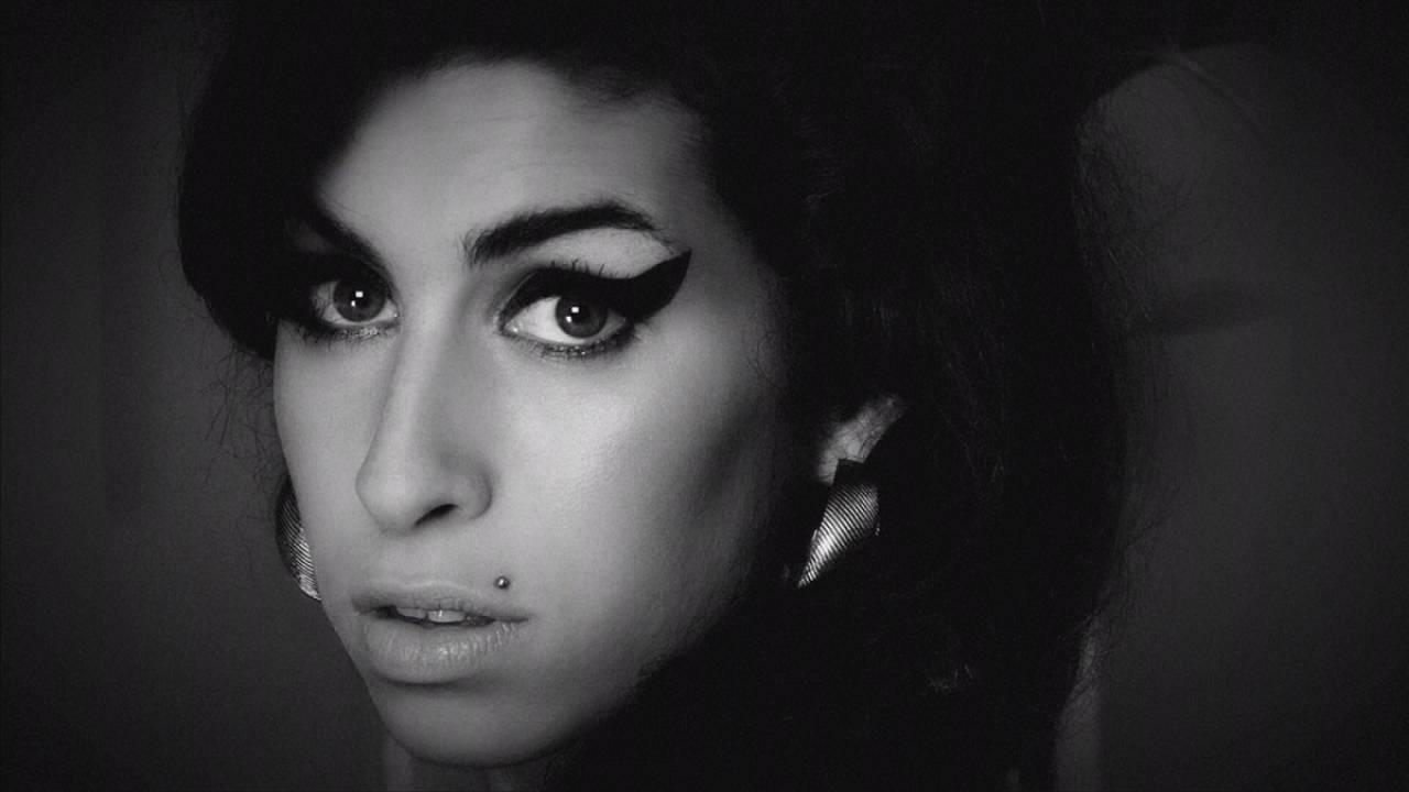 'Amy' the haunting documentary of a vulnerable soul singer