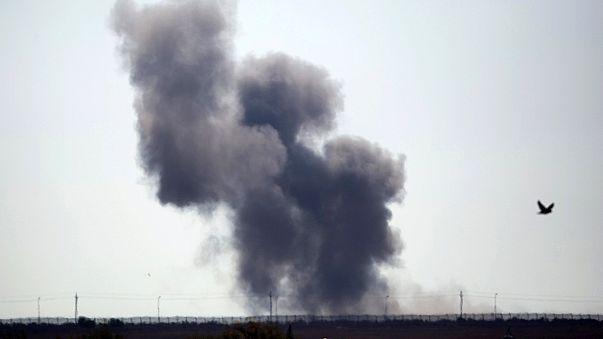 Egitto, esplosioni e scontri: decine di vittime