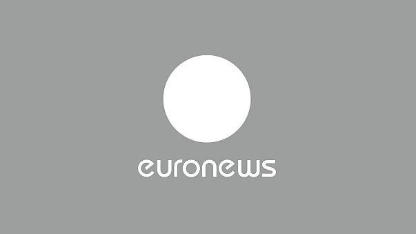 Így nézheti a jövőben is az Euronews-t