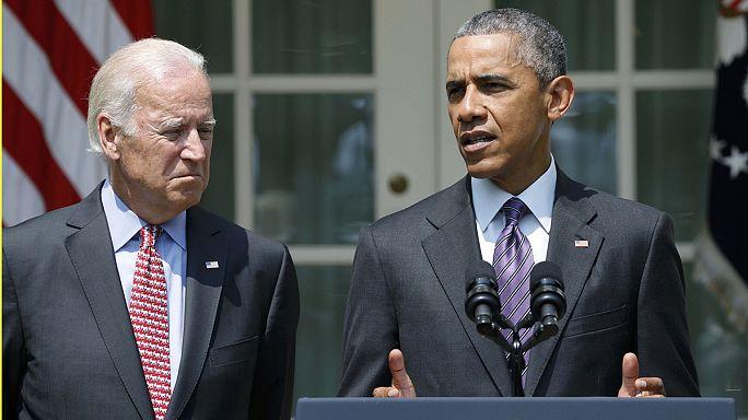 رفع الحظر عن كوبا خطوة مقبلة بعد إعادة العلاقات مع واشنطن