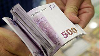 Pologne: les conservateurs opposés à l'adoption de l'euro