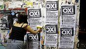 Greek referendum bid for 'reinforcements' is 'anti-constitutional'