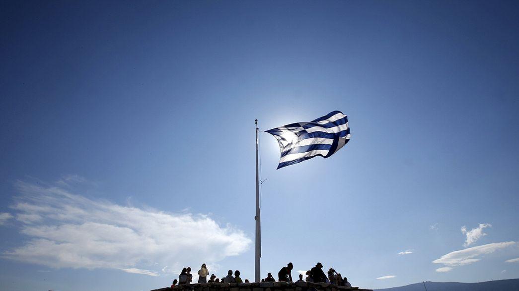 Tsipras verspricht schnelle Einigung mit Gläubigern nach Referendum