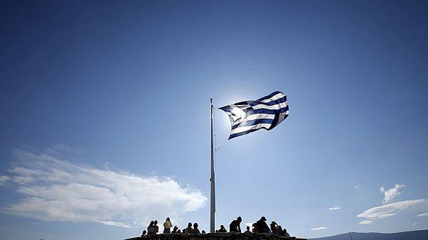 Tsipras afirma que el martes habrá un acuerdo con los acreedores