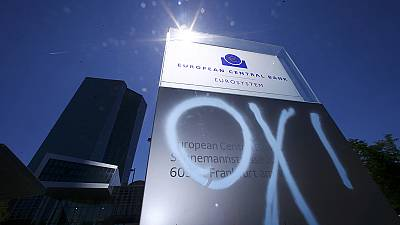 ECB vice-president calls on Greeks to vote yes in referendum