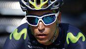 Hills, heat and hosiery – Tour de France 2015 explained