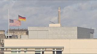 New reports of US spying on German government officials