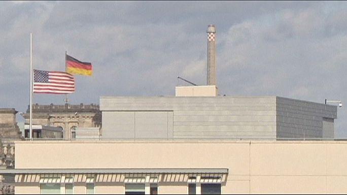 SPIEGEL: US-Geheimdienste bespitzelten deutsche Journalisten