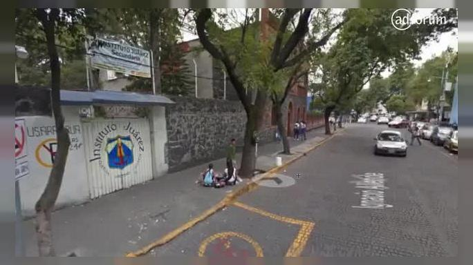 Google Maps helps Save the Children (Save the Children)