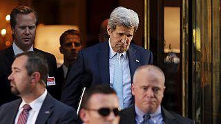 Egy utolsó walzer az iráni atomprogramra