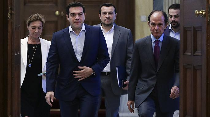 """Az """"oxik"""" vagyis a """"nemek"""" győztek Görögországban"""