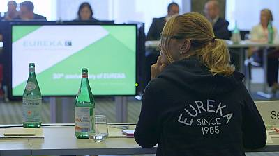 The Eureka project: 30 years of research and innovation across borders