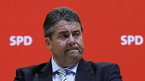 """Grecia: governo tedesco """"ora tutti devono essere pronti a nuovi colloqui"""""""